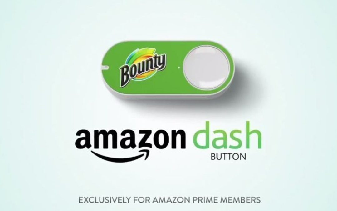 AMAZON : PLACE IT, PRESS IT and GET IT