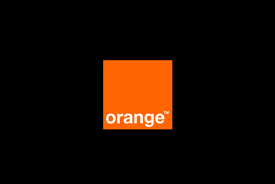 Les étranges pratiques d'Orange