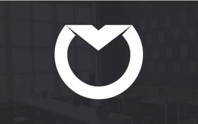 FrontApp : l'outil pour gérer collectivement une inbox