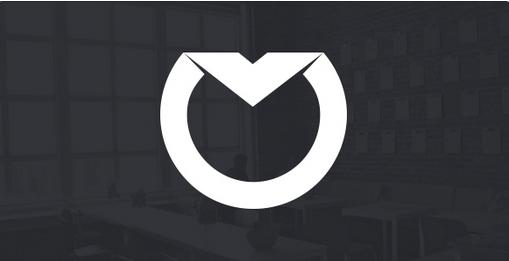 FrontApp lève 3M€ pour simplifier le traitement des emails