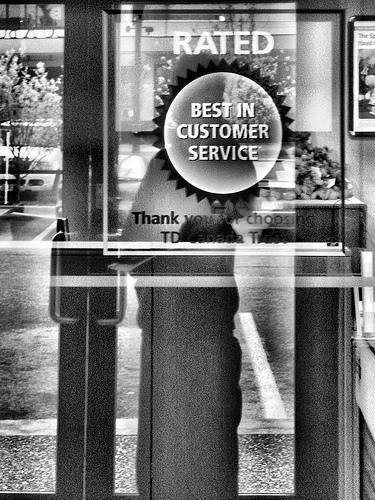 3 bonnes raisons d'être Customer Centric