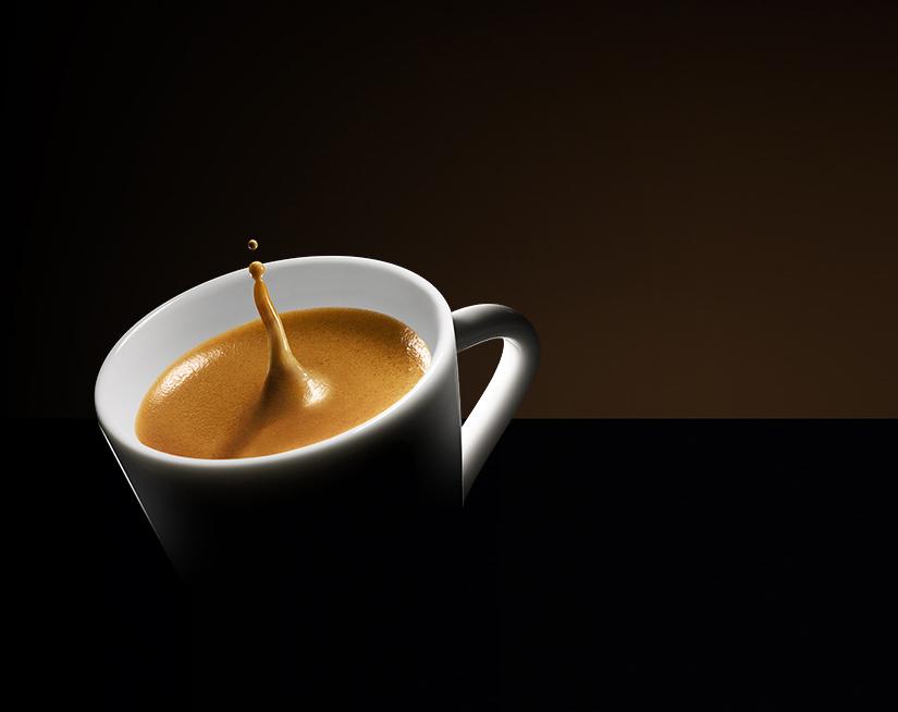 Community manager Nespresso, ou l'adaptation totale au language du client
