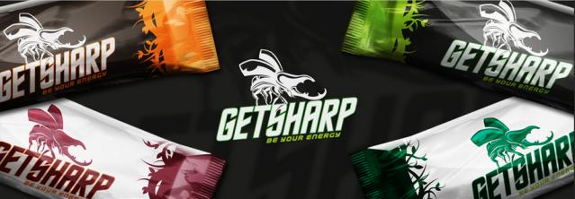 GetSharp va nous faire manger des insectes en 2015