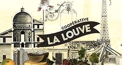 La Louve : le premier supermarché coopératif de Paris