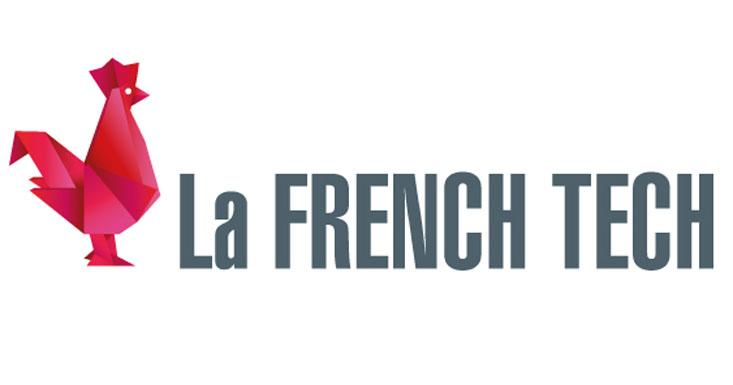 Etude : Les français et les objets connectés