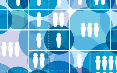 La collecte de données client, une entreprise délicate