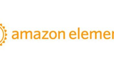 Amazon Elements l'épicerie livrée chez vous