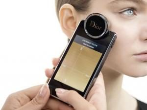 dior-skin-analyser-le-scanner-beaute-par-dior-19222212