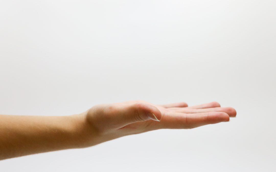 Du bon usage des gestes commerciaux dans le traitement de la réclamation