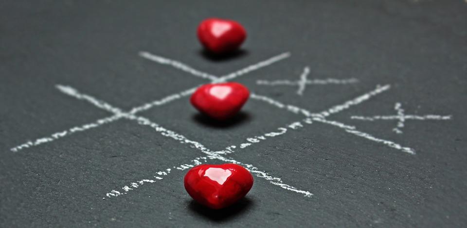 Prévenance, innovation, petites attentions : quelle stratégie pour atteindre le Graal de l'enchantement client ?