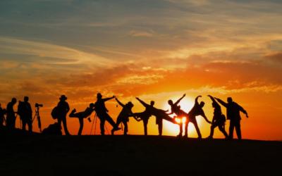 La co-construction suffit-elle pour embarquer les équipes dans le cadre d'une transformation ?