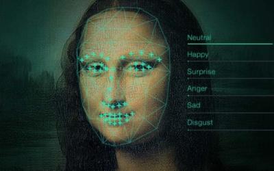 La reconnaissance faciale, next big thing de l'expérience client