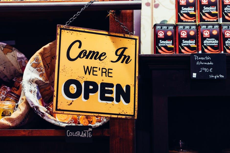 3 leviers pour une expérience client sans couture dans la transition «Web-to-store»