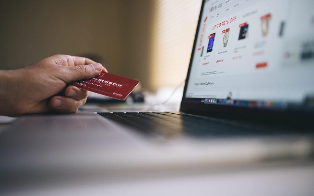 « Essayer sans payer » : le dernier frein au shopping en ligne vient-il de sauter ?