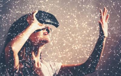 Et si l'on mettait enfin la réalité virtuelle au service de l'Expérience d'achat ?