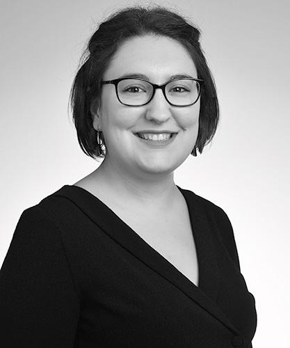 Charlotte LEFEBVRE