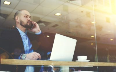 Le Référentiel Client Unique (RCU), étape incontournable pour une Expérience Client « sans couture » : l'exemple de Bouygues Telecom